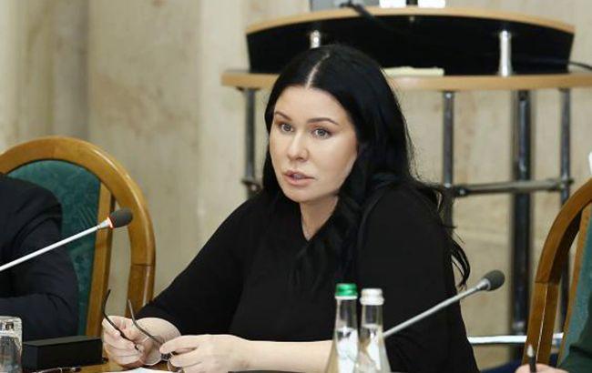 Голова Харьківської ОДА могла вести бізнес в окупованому Криму, - розслідування