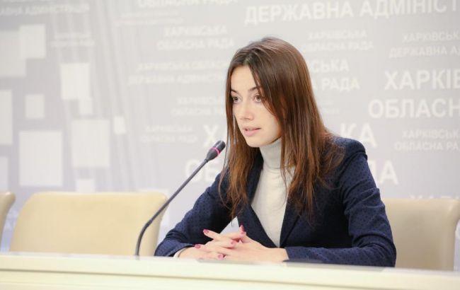 В Харьковской области зафиксировали второй случай дифтерии