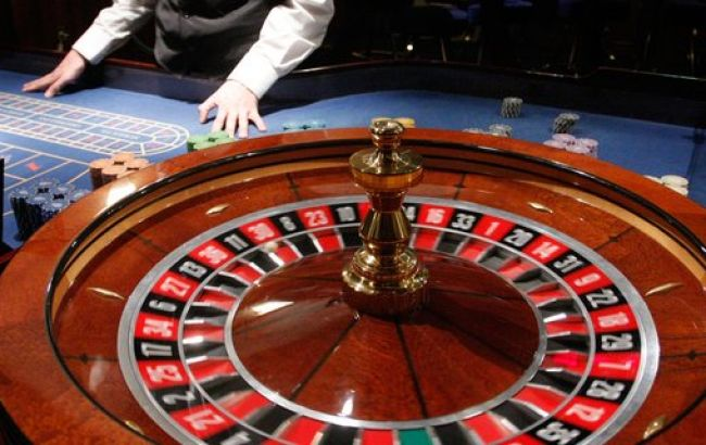 Чому законопроект про легалізацію грального бізнесу може стати проблемою
