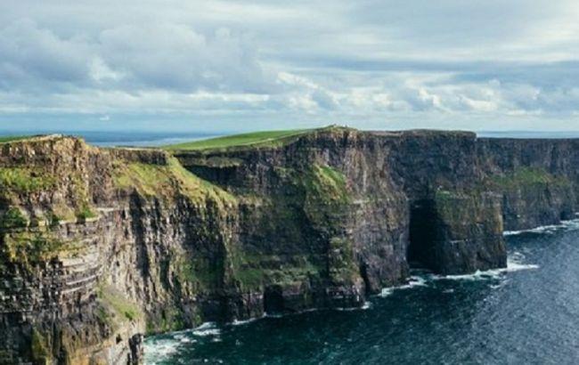 Ірландія може об'єднатися протягом 10 років, - The Economist