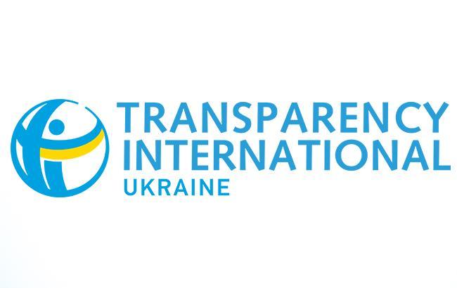 Transparency International Україна закликає виправити норму про апеляцію в законі про антикорупційний суд
