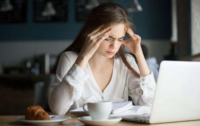 """""""Тихая"""" эпидемия: почему мы так мало знаем о мигрени - одной из самых распространенных болезней в мире"""