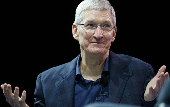 Apple анонсировала выход нового настольного компьютера