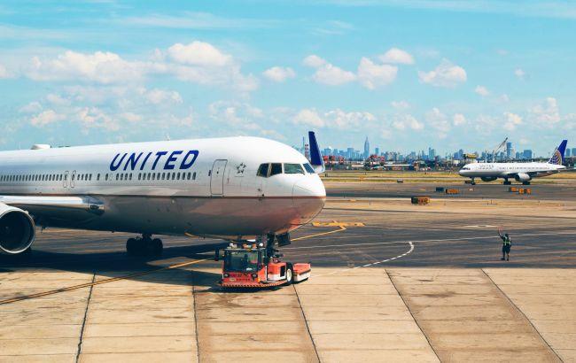 Не хватило мест в самолете. Пассажиры столкнулись со сложной ситуацией в аэропорту Харькова