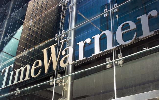 Time Warner намерен купить Metro-Goldwyn-Mayer за 1,5 млрд долл.