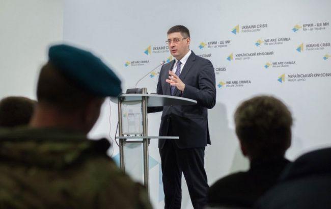 """""""Укрпочта"""" рассчитывает на 15 миллионов гривен прибыли за первый квартал"""