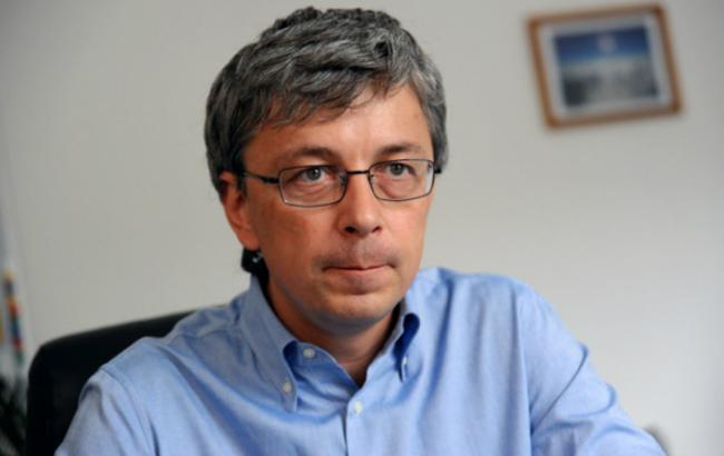 Апелляционный суд подтвердил взыскание с компании соратника Коломойского 4 млн долл