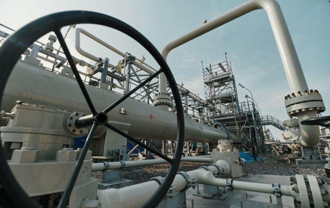 """Норвежская компания отказалась сертифицировать """"Северный поток-2"""" из-за санкций США"""