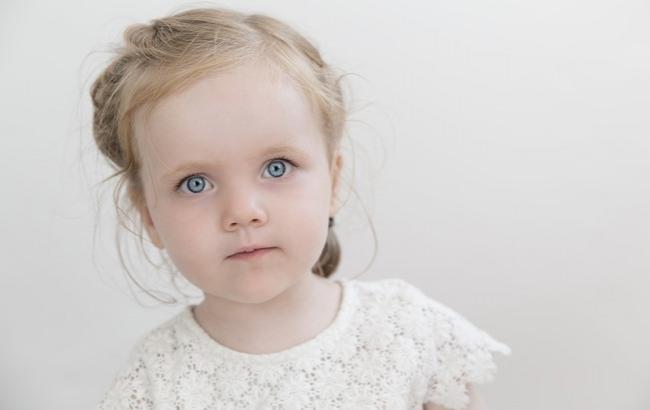 Дитина (фото: pixabay.com)