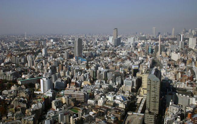 Фото: Токіо