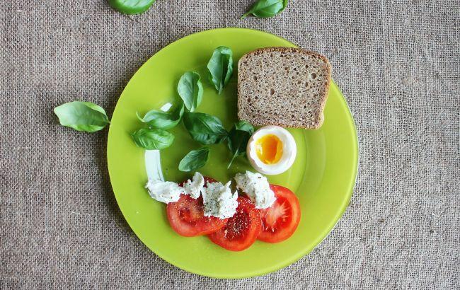 Когда нужно есть, чтобы похудеть легко и быстро: диетолог раскрыла секрет