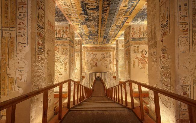 Поток туристов и новые открытия: в Египте раскрыли детали об отдыхе на местных курортах