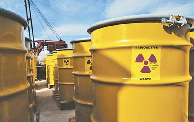 ТВЕЛ виключає наявність посередників у розрахунках з Україною за ядерне паливо