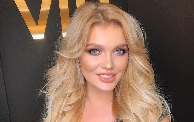 Міс Львова потрапила у скандал через путінського чиновника: всі подробиці та фото