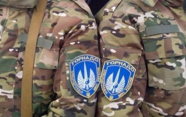 """Фото: в ГПУ рассказали о показаниях потерпевших в деле """"Торнадо"""""""