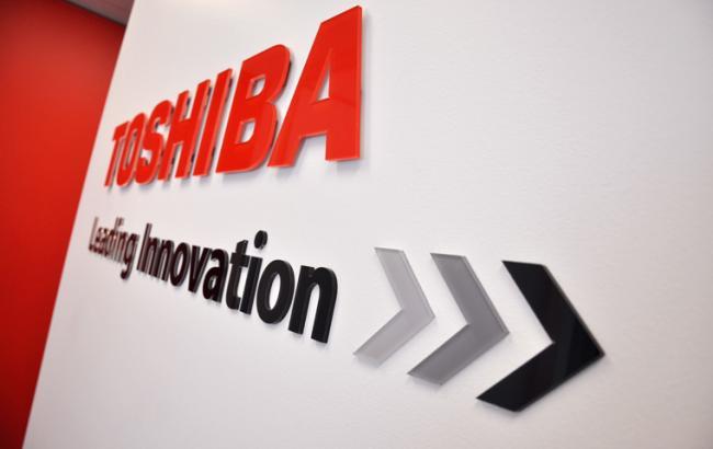 Toshiba реализует бизнес, чтобы избежать убытка в6 млрд долларов