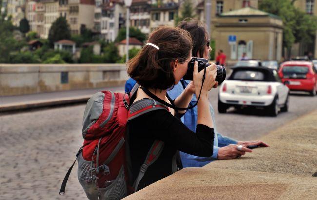 Повернули гроші за путівку: через що туристи судяться з туркомпаніями