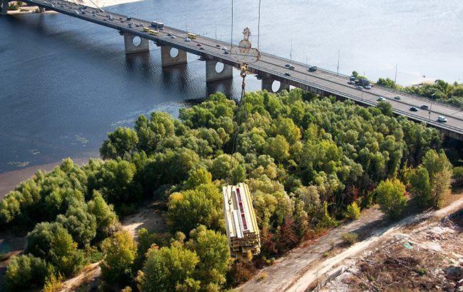 Фото: Северный мост (tov-tob.livejournal.com)