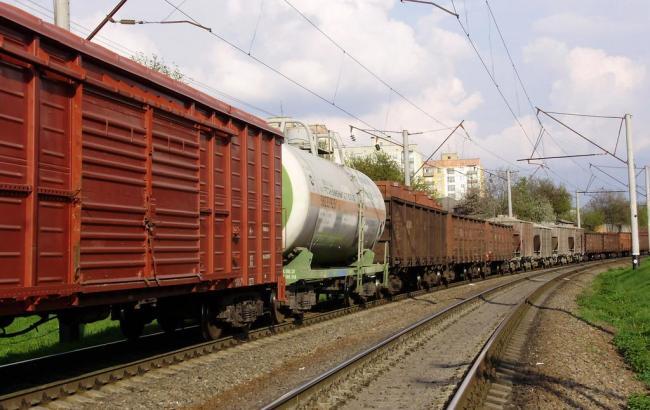 Важкі наслідки: до чого може привести дефіцит вагонів