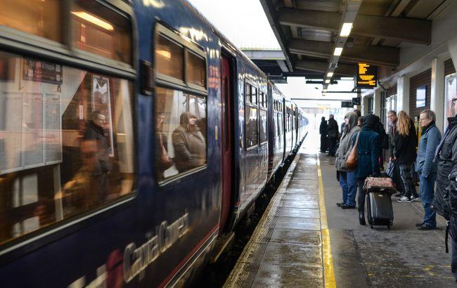 За вигідними цінами: нестандартні способи поїздок під час локдауну