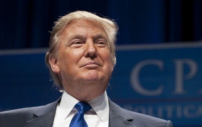 Трампу запропонували план нормалізації відносин з Росією, - Bild