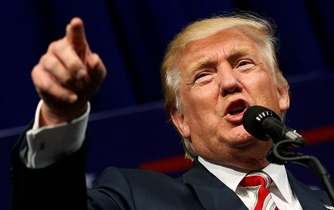 Скасування санкцій проти РФ розглядається, - радник Трампа
