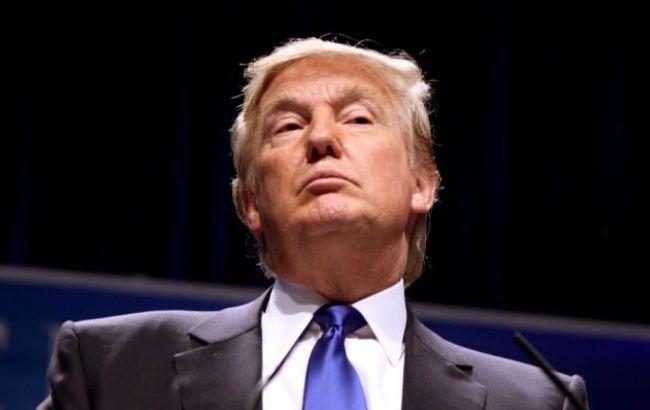 Трамп оголосив про намір розслідувати факти шахрайства на виборах у США