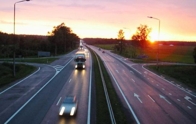 Уряд пропонує ВРрозподілити надпланові 24 млрд грн удержбюджеті