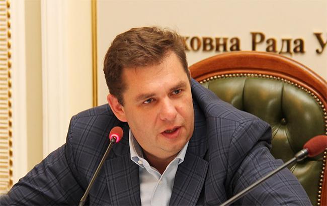 Фото: Олександр Третьяков (tretiakov.org)
