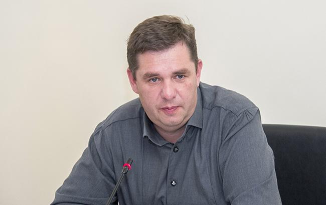 Третьяков: в Україні є політична воля для створення Мінветеранів