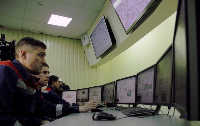 Україна розглядає питання закупівлі вугілля в Австралії