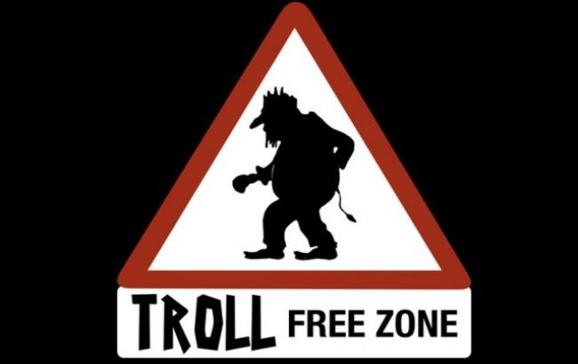 Фото: у великій Британії посилять боротьбу з інтернет-тролями
