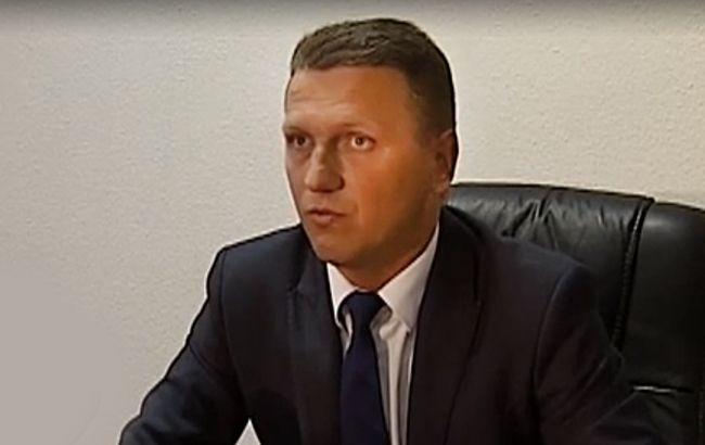 Комиссия выбрала директора Государственного бюро расследований