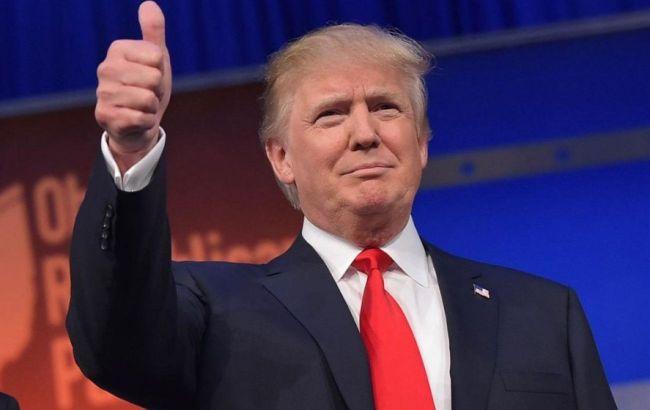 Республиканцы назвали место торжественного объявления кандидата в президенты США