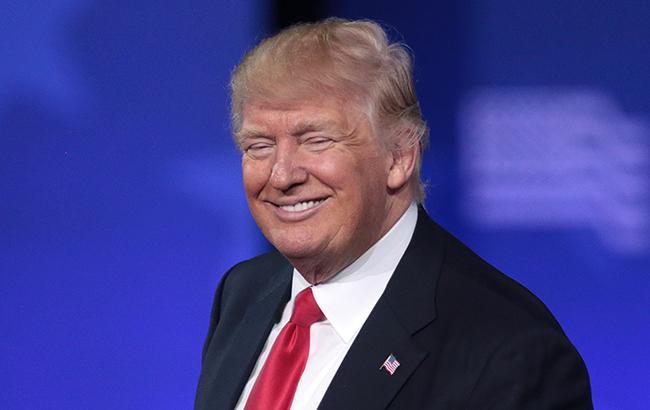 Самый больший неудачник всех времен— Трамп оКлинтон