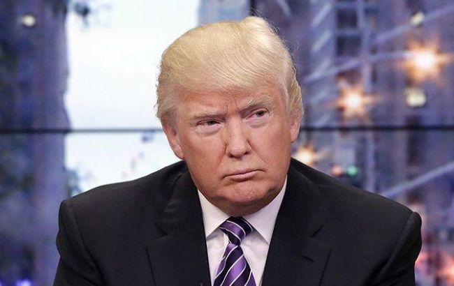Трамп предостерег экс-главу ФБР отутечек информации