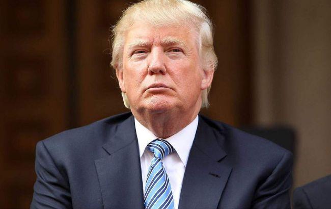 Трампом знову незадоволені: хто готує імпічмент президенту США і до чого це призведе