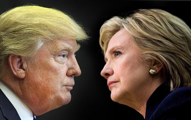 Внимание к дебатам кандидатов на пост президента США будет выше, чем к любому соревнованию