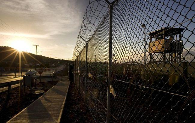Фото: у Бразильських в'язницях тривають сутички між ув'язненими