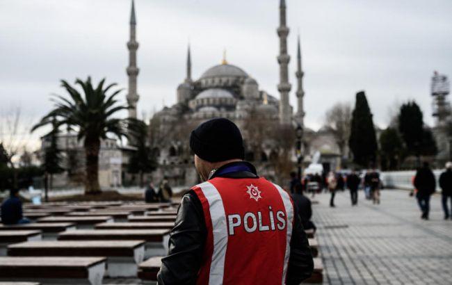 Турция может продлить режим ЧС, после попытки госпереворота