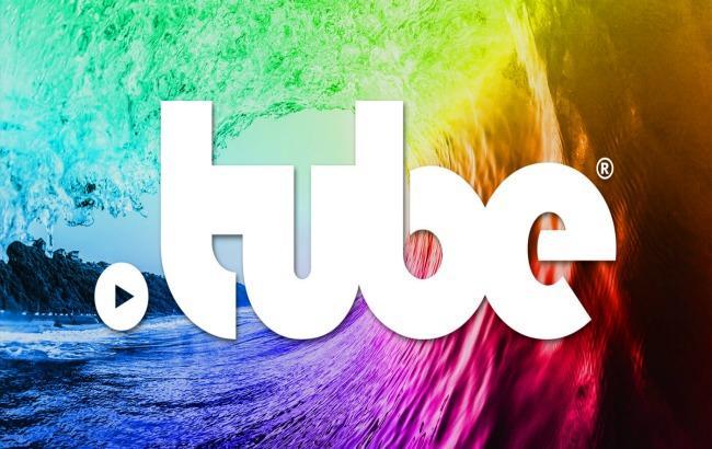 Фото: начата регистрация в домене .TUBE (tubegtld.com)