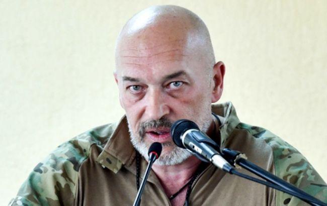 В Луганській обл. за добу загинув 1 військовий, ще 4 людини поранені, - ОВЦА