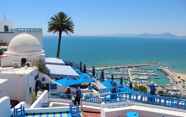 Белоснежные пляжи и пустыня: в Тунисе обновили правила для туристов