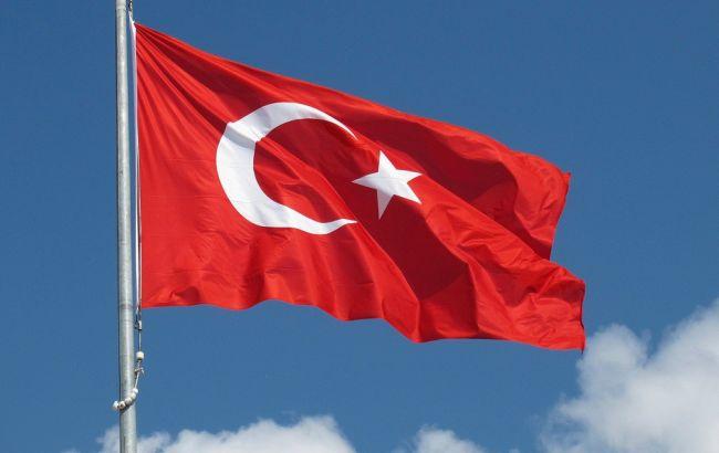 Фото: спецслужба МІТ вела слежку задолго до неудачной попытки переворота в Турции