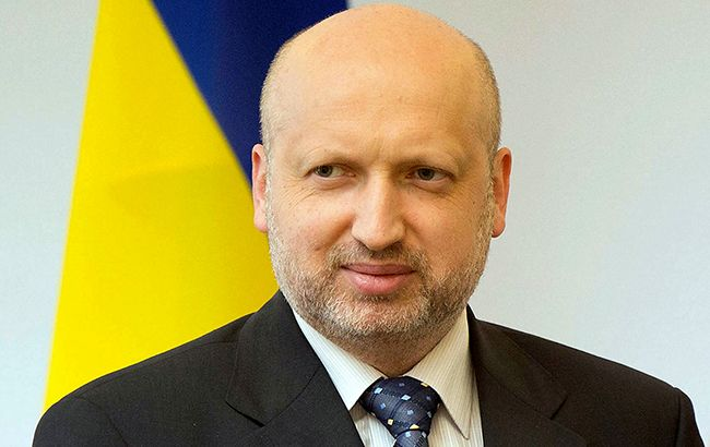 Новини України за 7 квітня: загроза наступу на Донбасі і прогнози Світового банку