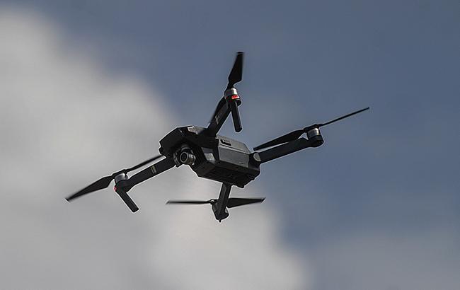 Германия может купить спутники-шпионы на €400 млн