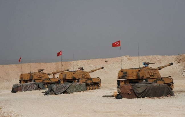 https://www.rbc.ua/static/img/t/u/turk_obus_tank_afrin_650x410.jpg