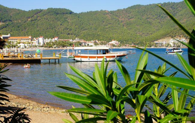 Стоимость продолжает снижаться: туры на курорты Турции стремительно дешевеют