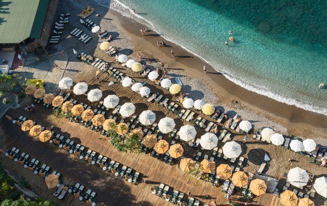 Посилення карантину: що буде з турами до Туреччини через нові правила на курорті