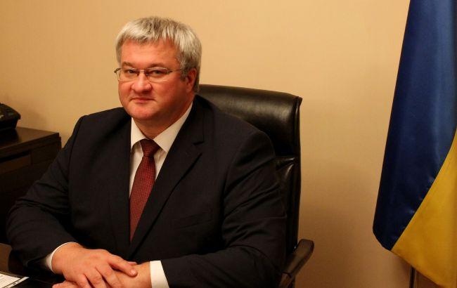 Украина и США скоординировали позиции накануне встречи Байдена с Путиным, - ОП